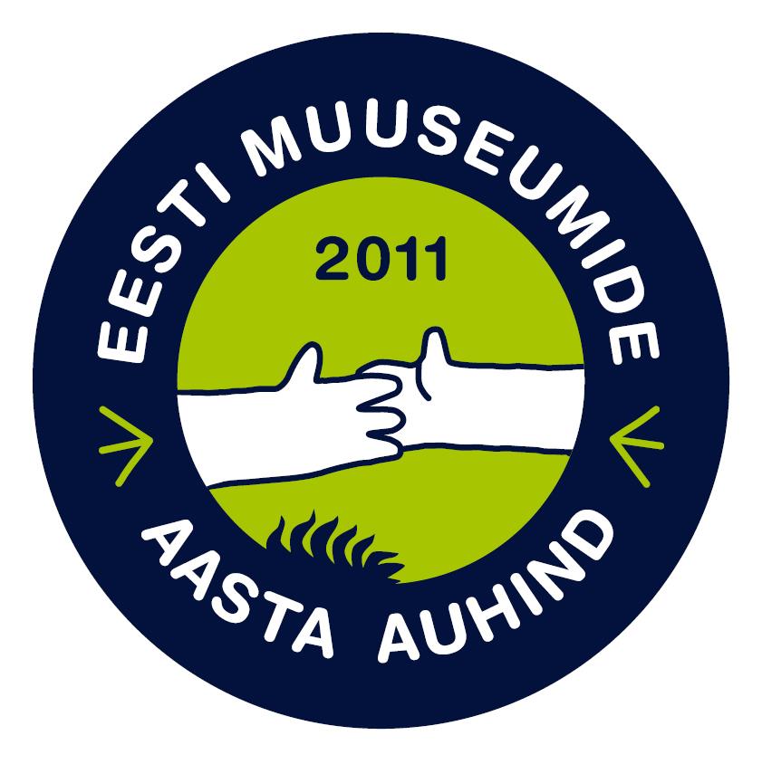 Eesti Muuseumide Aastaauhind