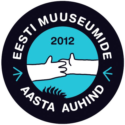 muuseumide_aastaauhind_2012